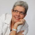 Rosemarie Hofer (@rosemariehofer) Avatar
