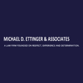 Michael D. Ettinger & Associates (@ettingerandbesbekos) Avatar