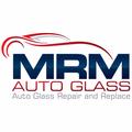 One Stop Auto Glass Repair Newmarket - MRM Auto Gl (@mrmautoglass) Avatar