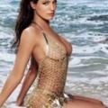 @victoria-cerbelira Avatar