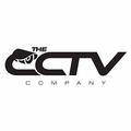 The CCTV Company (@thecctvcompany) Avatar