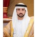 Prince Hamdan Sheikh  (@princehamdan1) Avatar