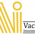 Trusted Insurance Brokers - Vachon Insurance Group (@vanchoninsurancegrp) Avatar