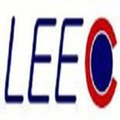 LEECO Technologies Corporation (@leecotechnology1) Avatar