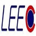 LEECO Technologies Corporation (@leecotechnology1) Avatar