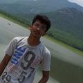 sakthi nathan (@sakthi_) Avatar