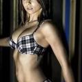 Melissa (@melissa_parlobecri) Avatar