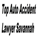 Top Auto Accident Lawyer Savannah (@inezmatthews) Avatar