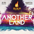 Another Land (@anotherland) Avatar
