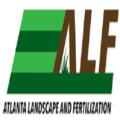 Atlanta Landscape and Fertilization (@atlantalandscap) Avatar