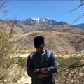 Prof. G (@profgprofg) Avatar
