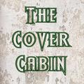 CoverC (@cornbronk) Avatar