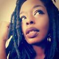 Cassandra Starr (@therabbitistwisted) Avatar