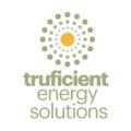 Truficient Energy Solutions (@truficientenergysolutions) Avatar