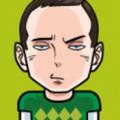 (@jwadd71) Avatar