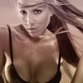 Marissa (@marissa_alansecrigh) Avatar