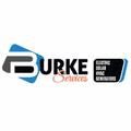 Burke Services (@burkeservices) Avatar