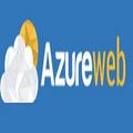 Azureweb Network (@azurewebnetwork) Avatar