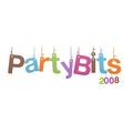 PartyBits2008 (@partybits2008) Avatar