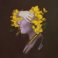 Florence Solis (@florencesolis) Avatar