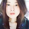 Chika Itoh (so_to_ha_ne) (@so_to_ha_ne) Avatar