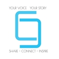 Your Voice Your Story Blog (@yourvoice_yourstory) Avatar