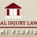 Local Personal Injury Lawyer Miami (@susankclear) Avatar