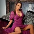 Gloria (@gloria_quicilinpo) Avatar