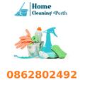 Home Cleaning Perth (@homeclperth) Avatar