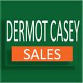 Dermot Casey Ride-On-Mowers (@rideonmowers) Avatar