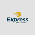 Express Packaging (@expresspkg) Avatar