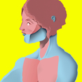 Oscar Coyoli (@jagbatjag) Avatar