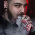 Andreas Tripos (@observerdoel) Avatar