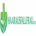 haarausfallfrau info (@haarausfallfrau) Avatar
