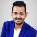 Zakir Hossain (@zakirhossain88) Avatar