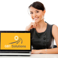 GBT Solutions inc. (@gbtsolutionsca) Avatar