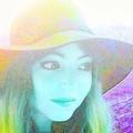 julie manescau (@manescaujulie) Avatar