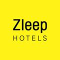 Zleep Hotel Copenhagen City (@zleephotel) Avatar