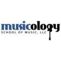Musicology School of Music LLC (@musicologyhuntsville) Avatar