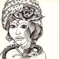 Chelsea Romaniello (@cromanie) Avatar