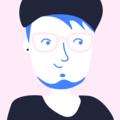 yeison lópez (@yeilpz) Avatar