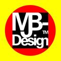 Michael J. Bernard, Design Consultant (@michaeljbernard) Avatar