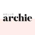 @helloarchie Avatar