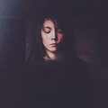 daria (@feedthefishes) Avatar