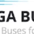 Van Hool Bus for Sale (@hoolsale76) Avatar