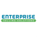 Enterprise Selling Solutions (@entsellingsolutions) Avatar