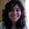 Larissa endy (@larissahendy) Avatar