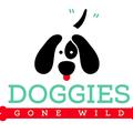 Doggies (@doggiesgonewild) Avatar