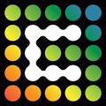 Cirrus Systems, Inc. (@cirrusled) Avatar