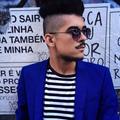 Jonnatas Souza (@jonnatassouza) Avatar